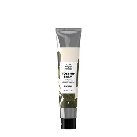 AG Rosehip Balm Hair Dry Lotion
