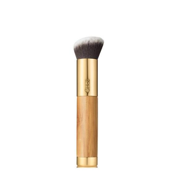 Tarte Smoothie Blender Foundation Brush