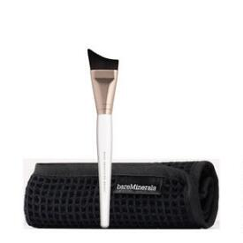 bareMinerals Mask Essentials Brush
