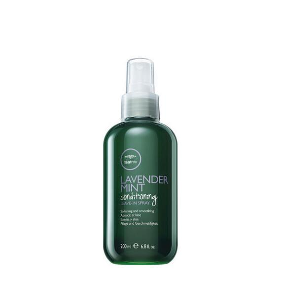 Paul Mitchell Lavender Mint Conditioning Leave-In Spray