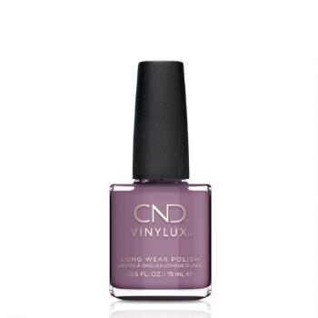 CND Nightspell Collection...
