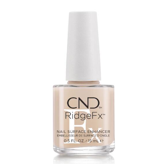 CND Essentials RidgeFX