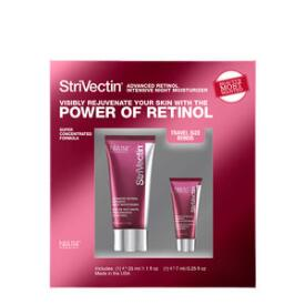 StriVectin Advanced Retinol Intensive Night Moisturizer Plus Travel Size