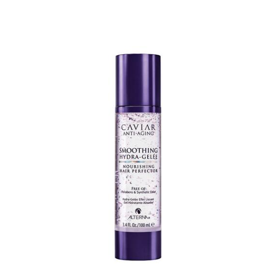 Alterna Caviar Anti-Aging Smoothing Hydra Gelee