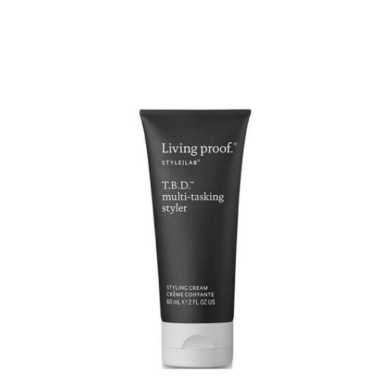 Living Proof Style Lab TBD Multi-Tasking Styler Travel Size