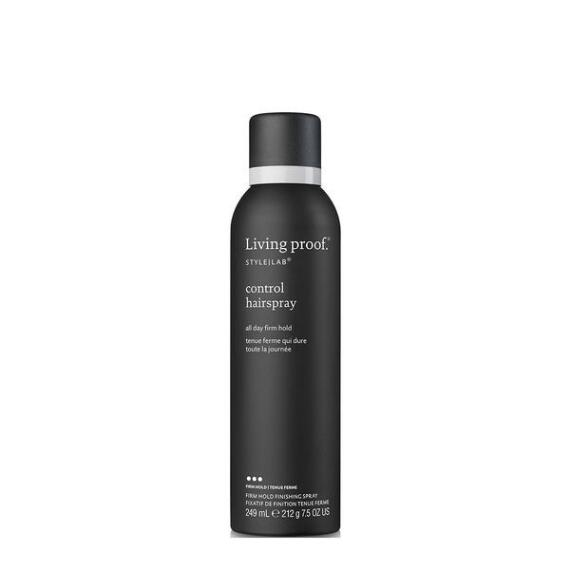 Living Proof Style Lab Control Hairspray