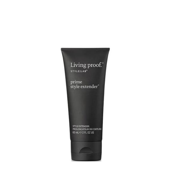 Living Proof Style Lab Prime Style Extender Travel Size