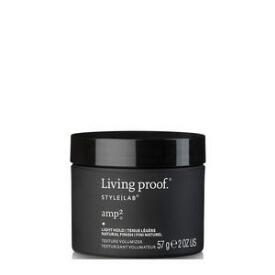 Living Proof Style Lab Amp2 Texture Volumizer