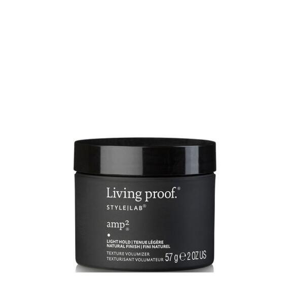 Living Proof Style Lab Amp2 Texture Volumizer