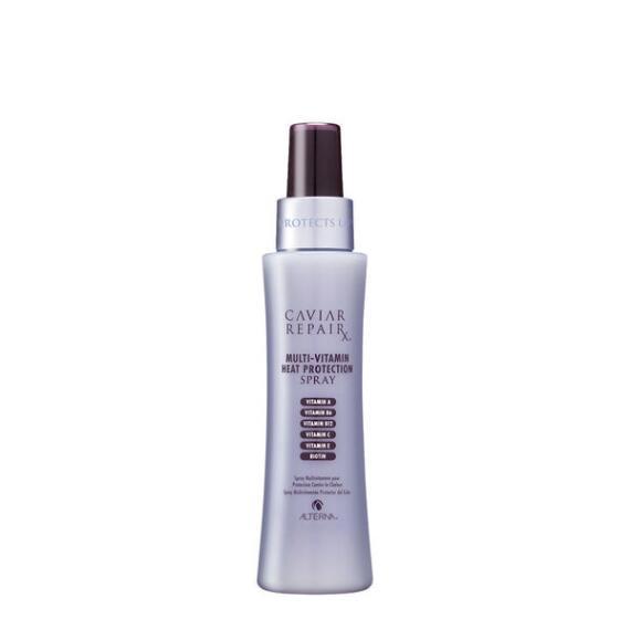 Alterna Caviar Repairx MultiVitamin Heat Protection Spray