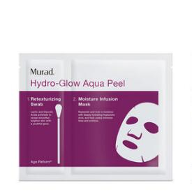 Murad Hydro-Glow Aqua Peel Single