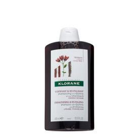 Klorane Shampoo with Quinine and B Vitamins for Thinning Hair