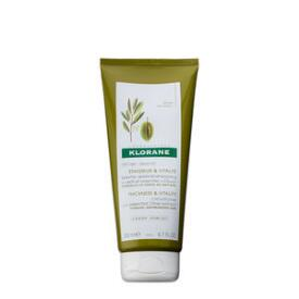 Klorane Conditioner with Essential Olive Extract for Aging Hair