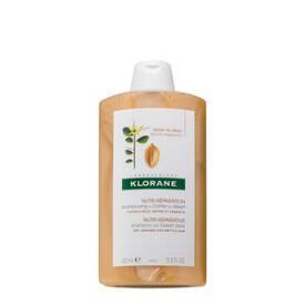 Klorane Shampoo with Desert Date for Damaged Hair