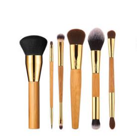 Tarte Back to School Tools 6-Piece Brush Set