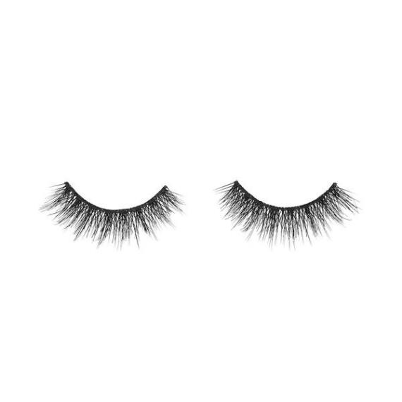 Tarte Tarteist PRO Cruelty-Free Lashes in Goddess