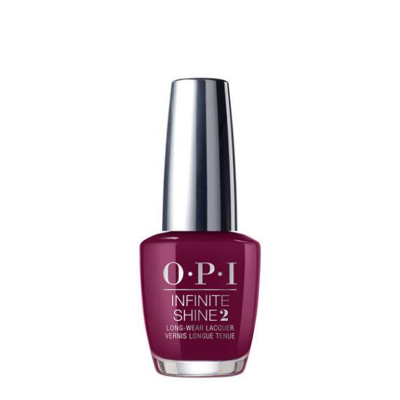 OPI Infinite Shine 3 Nail Lacquer