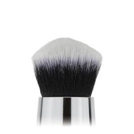 Michael Todd Beauty Antimicrobial Universal Precision Tip Brush Head