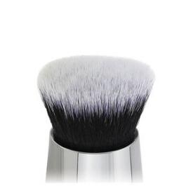 Michael Todd Beauty Antimicrobial Universal Flat Top Brush Head