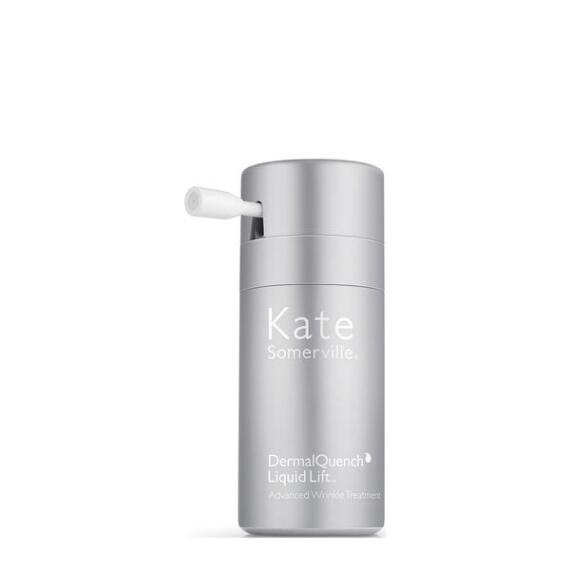Kate Somerville Skincare DermalQuench Liquid Lift Travel Size