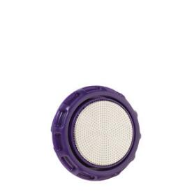 Michael Todd Beauty Soniclear Pedi Smoothing Disc