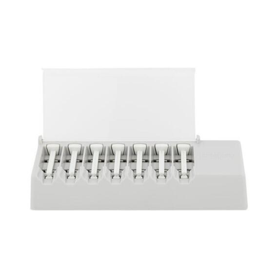 Michael Todd Beauty Sonicsmooth Dermaplaning Replacement Kit
