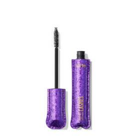 Tarte Lights Camera Lashes 4-in-1 Limited-Edition Mascara