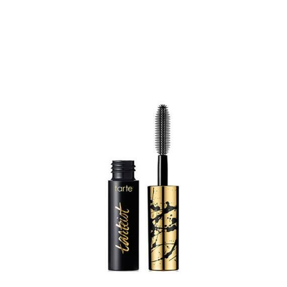 Tarte Tarteist Lash Paint Mascara Travel Size