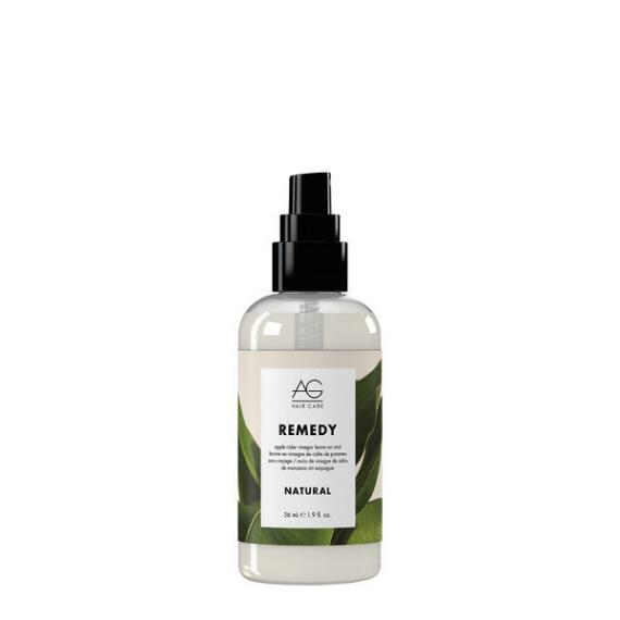 AG Natural Remedy Spray GWP