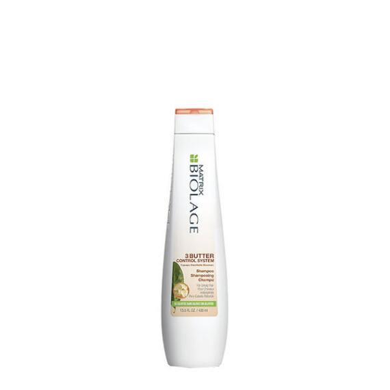Biolage 3Butter Control System Shampoo