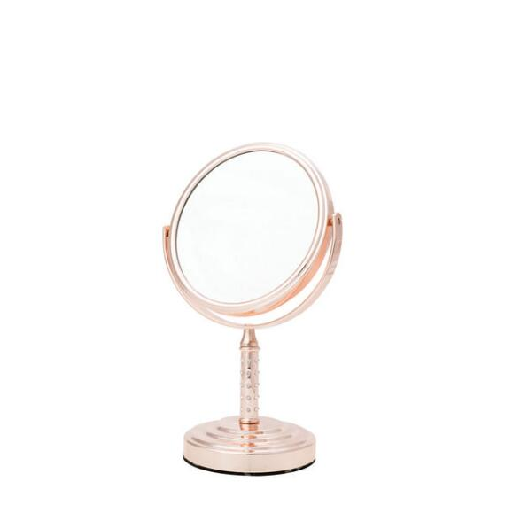 Danielle 5x Studded Stem Midi Mirror