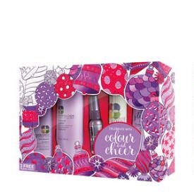 Pureology Hydrate 5-Piece Holiday Gift Set