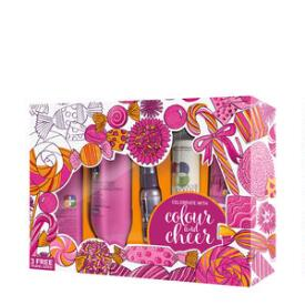 Pureology Smooth Perfection 5-Piece Holiday Gift Set