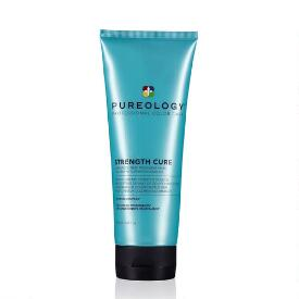 Pureology Strength Cure Superfood Treatment