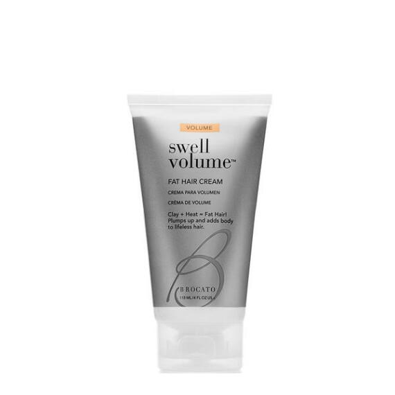 Brocato Swell Volume Fat Hair Cream