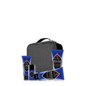 Jack Black Grab and Go 5-Piece Traveler Set