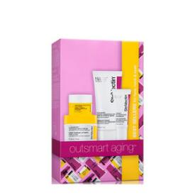 StriVectin Outsmart Aging Best-Sellers 4-Piece Kit