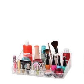 Danielle Ultimate Cosmetic Organizer