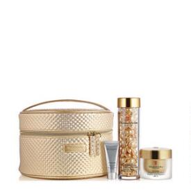 Elizabeth Arden Ceramide Treatment 4-Piece Gift Set