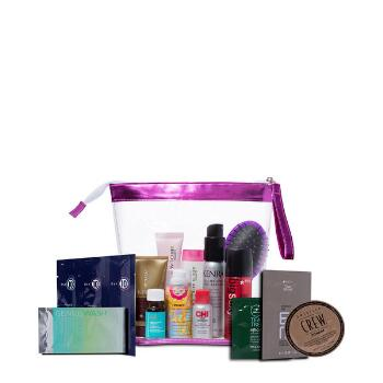 Beauty Brands 16-Piece...