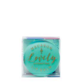 Beauty Brands Macaron Lip Balm