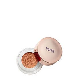 Tarte Chrome Paint Shadow