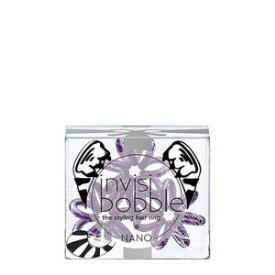 Invisibobble I Live in Wonderland Collection Nano Styling Hair Ring