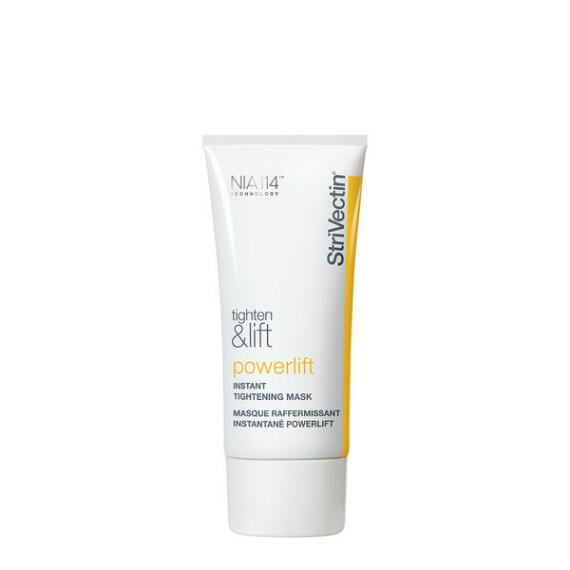 StriVectin Tighten and Lift Powerlift Instant Tightening Mask