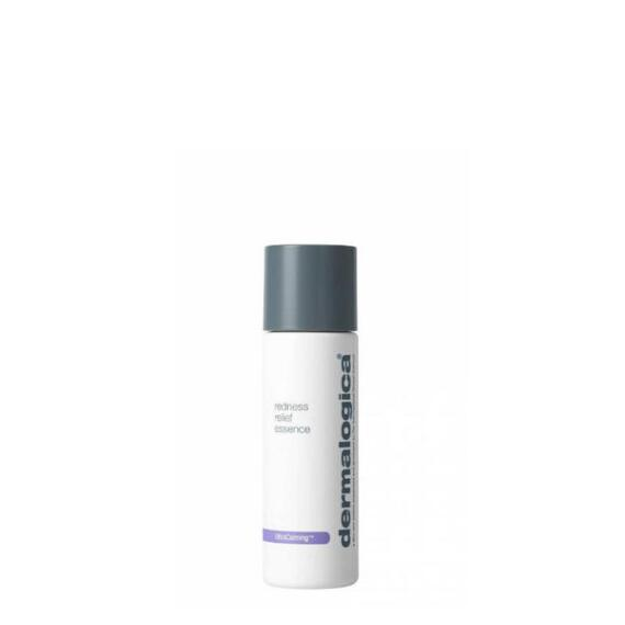 Dermalogica UltraCalming Redness Relief Essence Travel Size