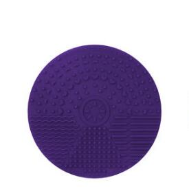 Michael Todd Beauty Sonicblend Makeup Brush Cleansing Mat