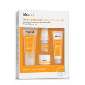 Murad Bright Beginning 30 Day Discovery Set