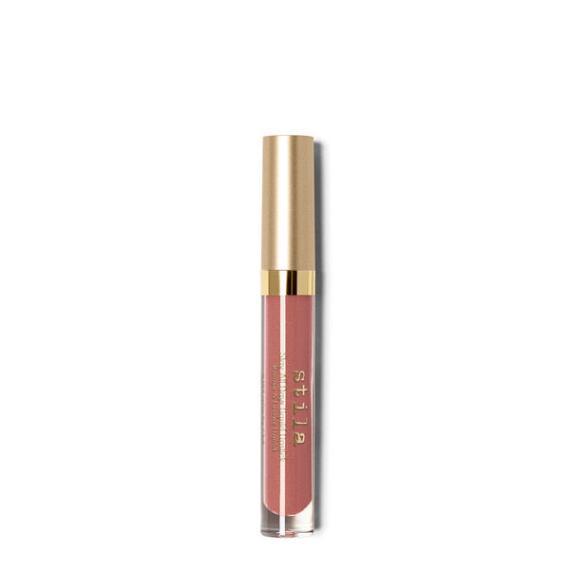 Stila Stay All Day Shimmer Liquid Lipstick
