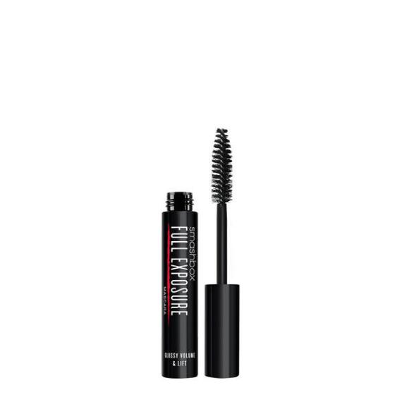 Smashbox Full Exposure Mascara Travel Size