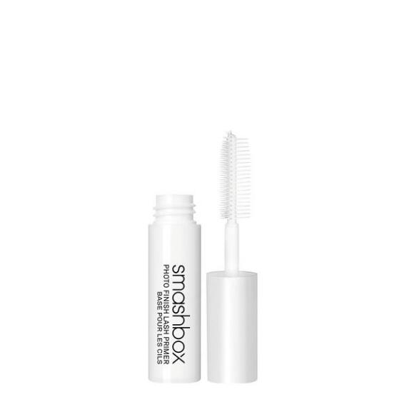 Smashbox Photo Finish Lash Primer Travel Size